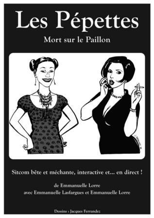 medium_mort_sur_le_paillon.jpg