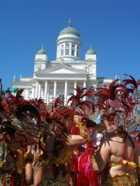 Suomen.JPG