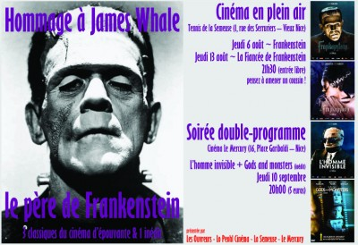 FLYER JAMES WHALE.jpg