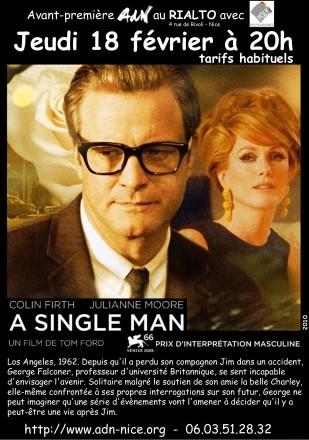 A_single_man_flyers.jpg