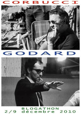 Godard-Corbucci.jpg