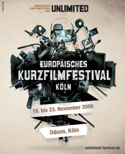 unlimited_filmfestival.jpg