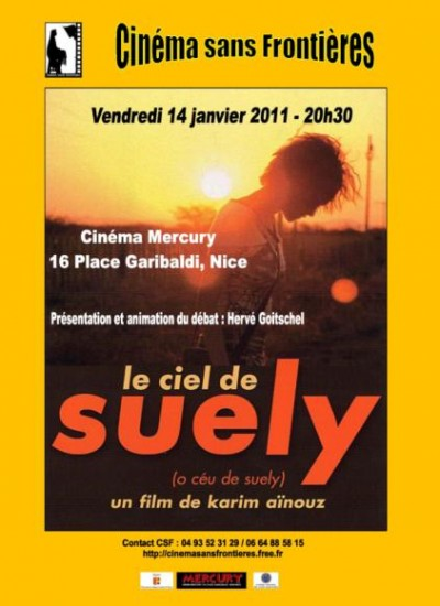 Suely.jpg