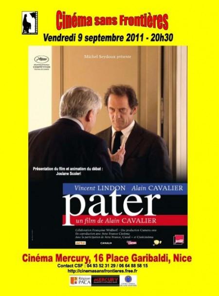 Pater_Affiche-liste.jpg