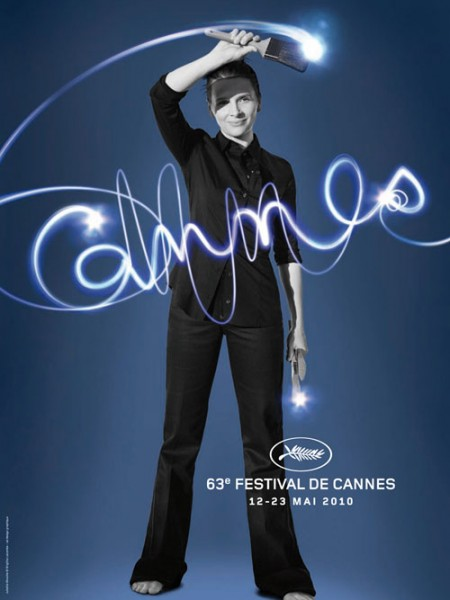 Cannes 2010.jpg
